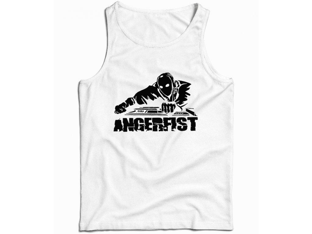angerfist6