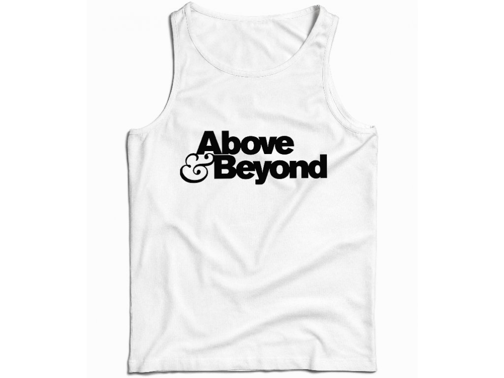 above4