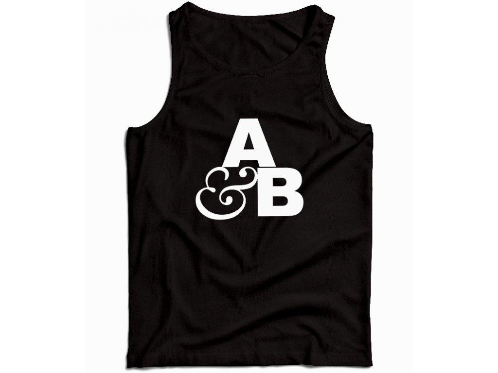 above3