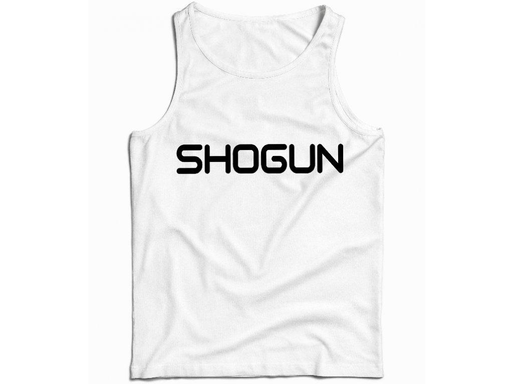 schogun4