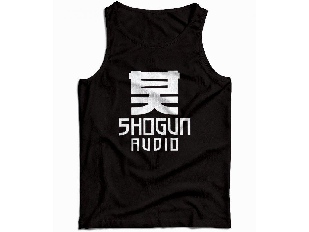 schogun2