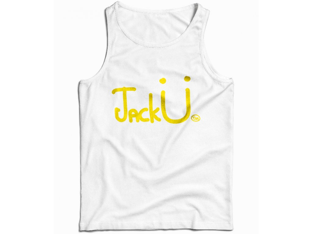 jacks3
