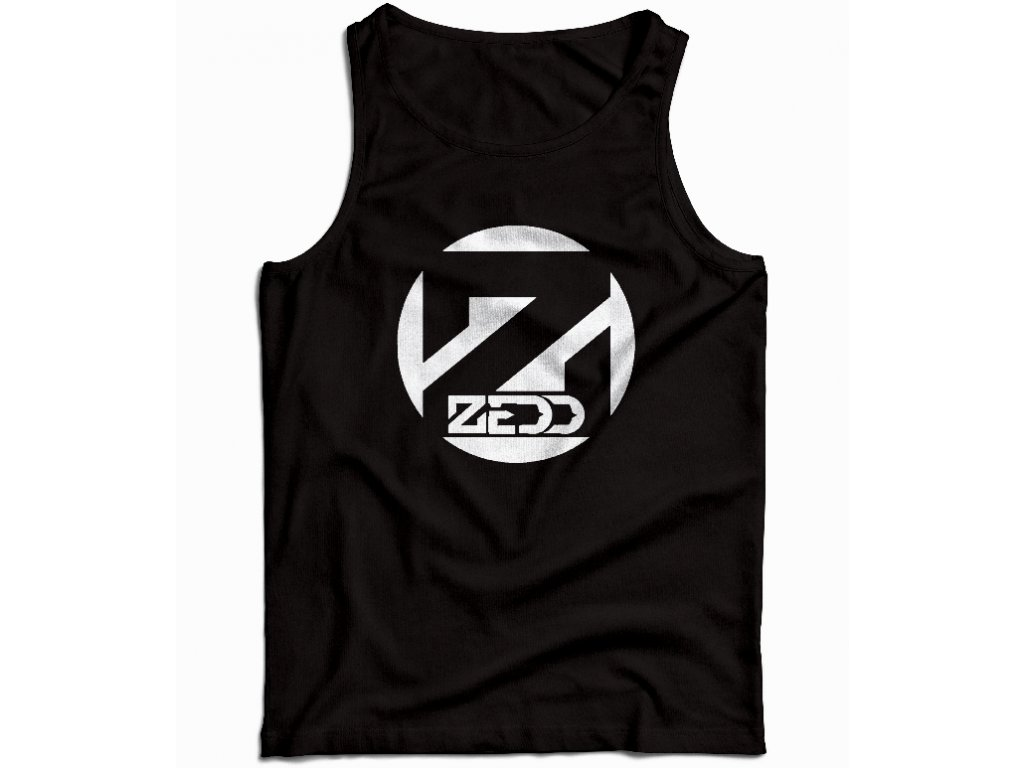 zedd3