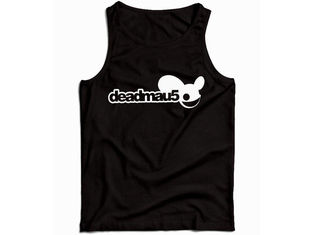 deadmau53