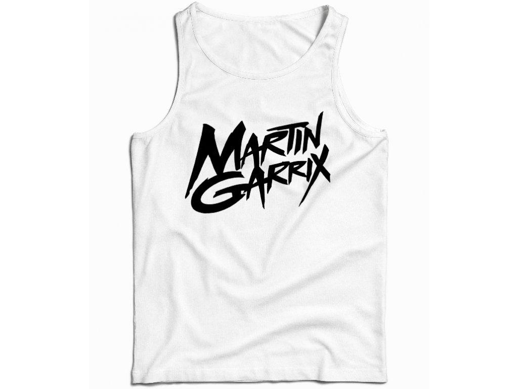 garrix4