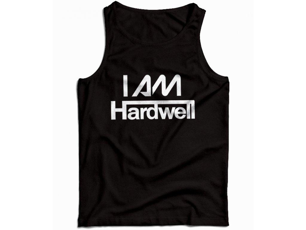hardwell3