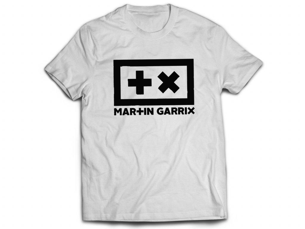 martin garix1
