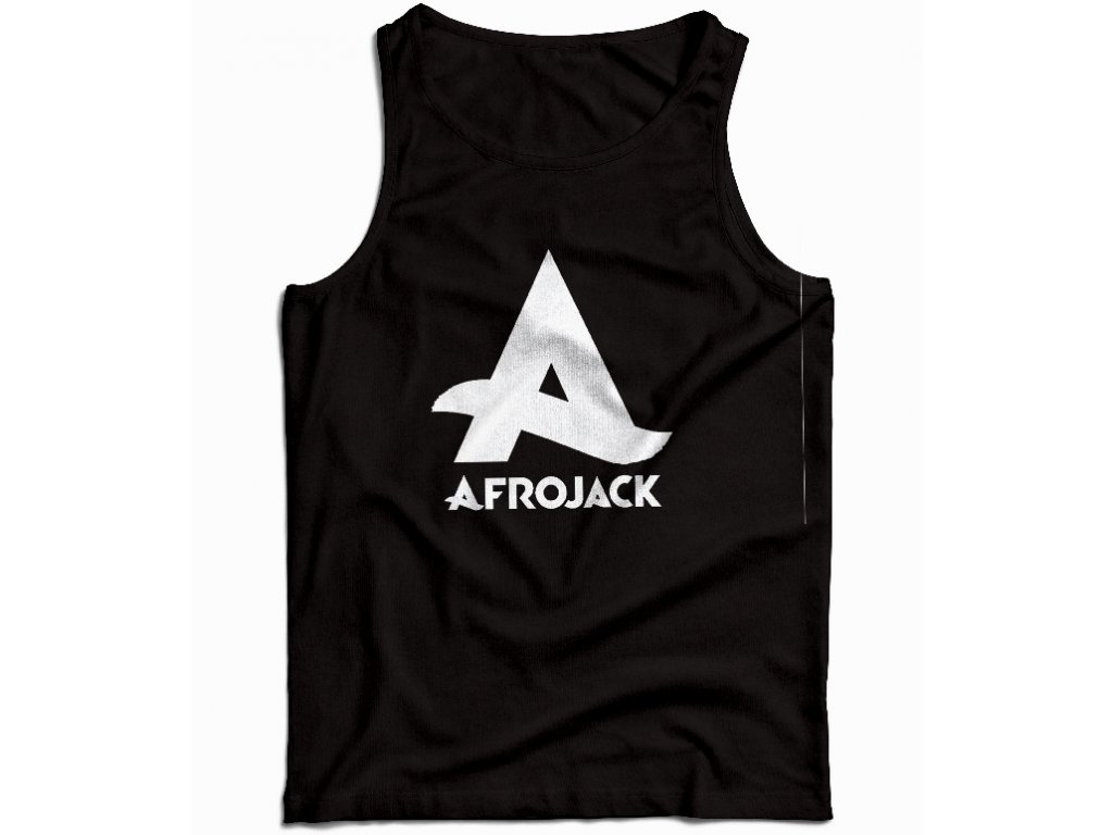 afrojack3