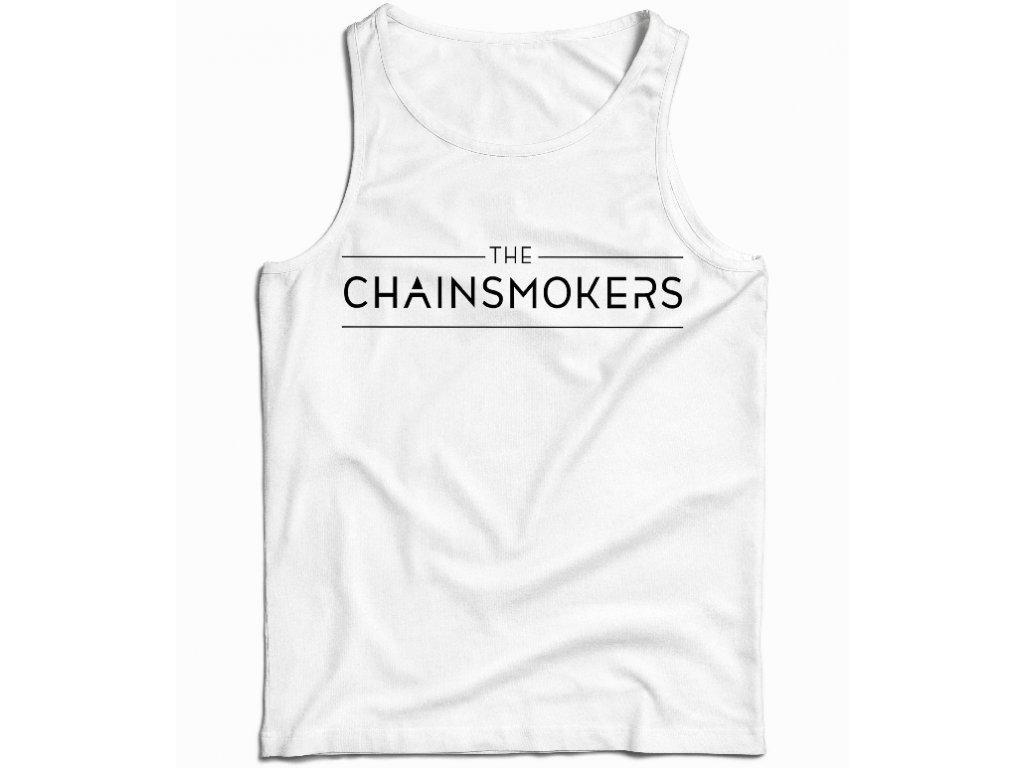 chainsmorkes
