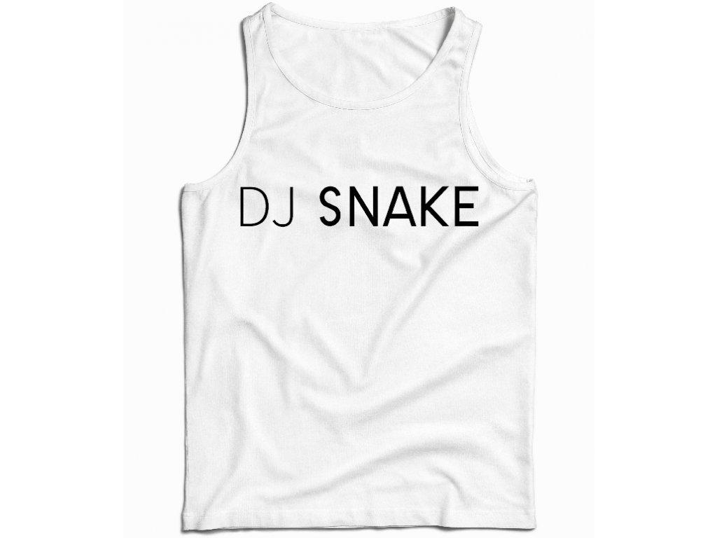 dj snake1