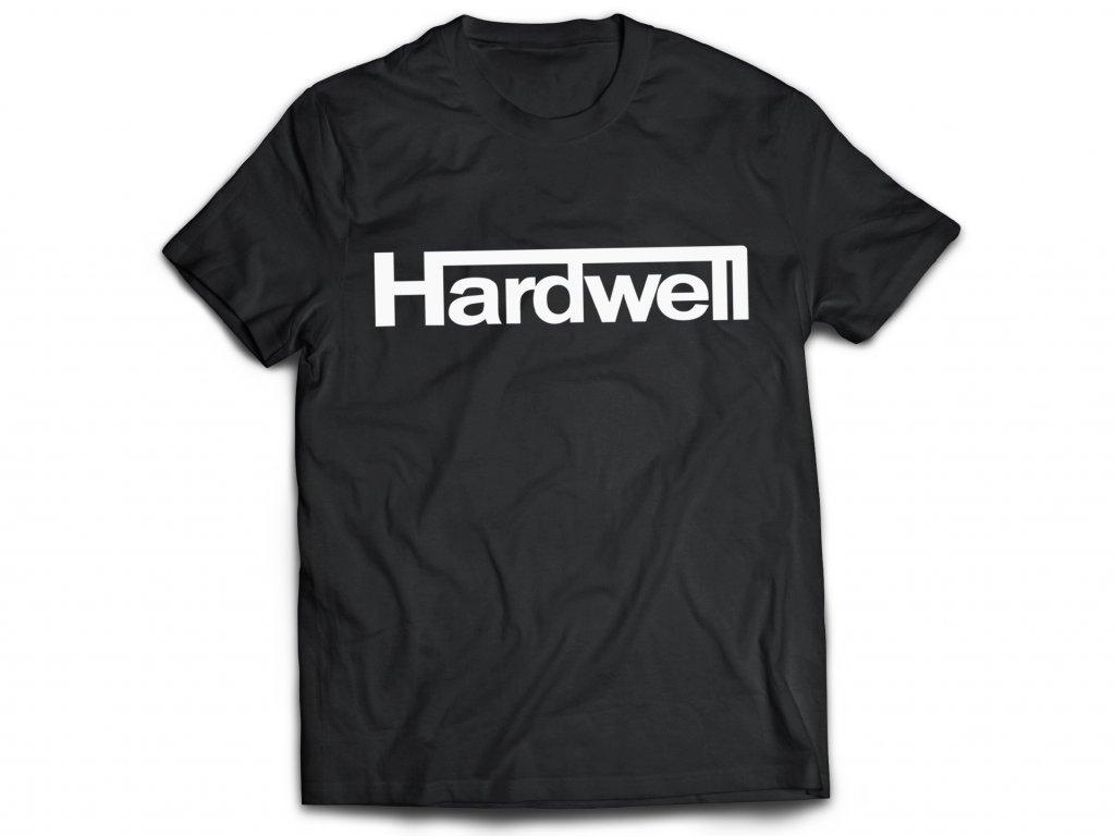hardwell2