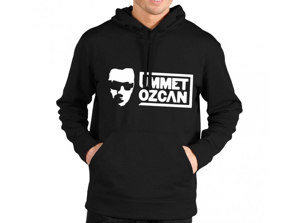 ummet ozcan2