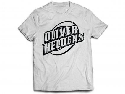 oliver2