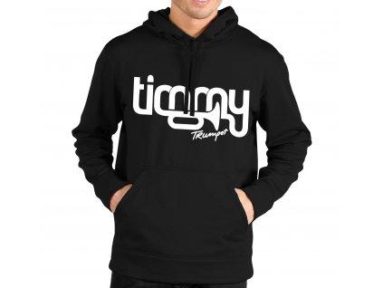timmy4