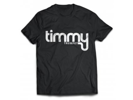 timmy7