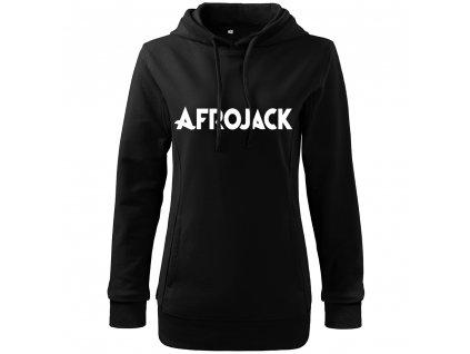 afrojack1