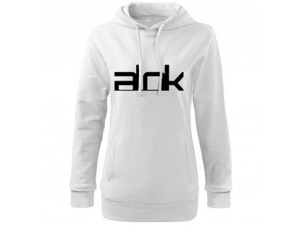 alok1