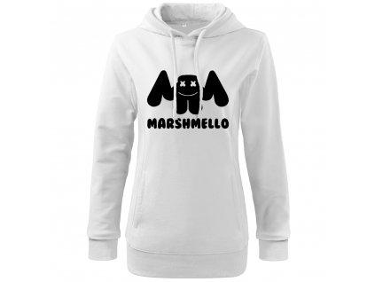 marsmello1