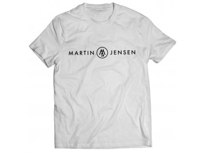 martin3