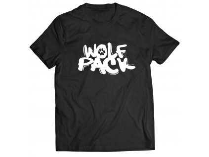 wolfpack2