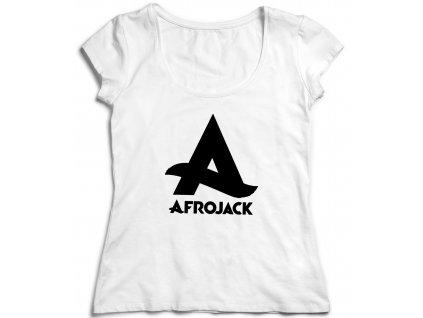 afrojakc2