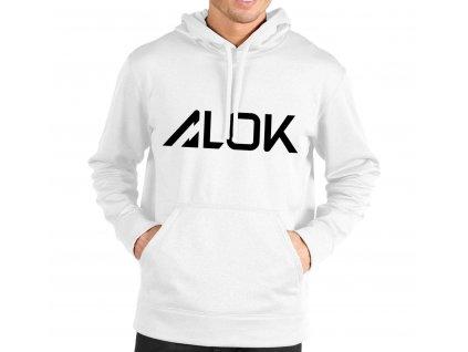 alokss3