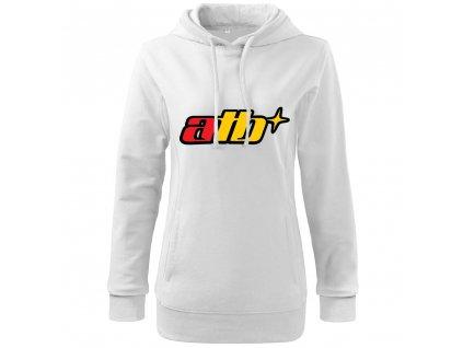 atbb5