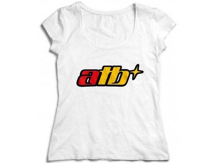 atbb4