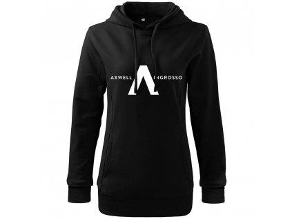 axwell5