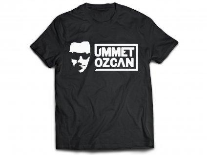 ummet4