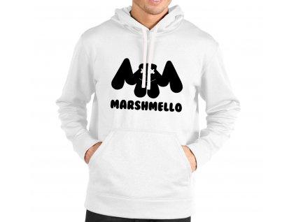 marschmello