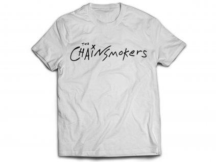 chainsmorkes3
