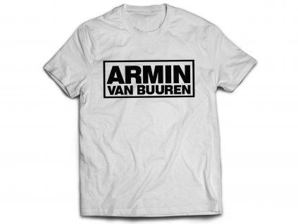 armin1