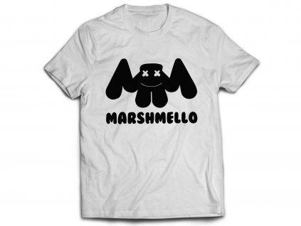 marchello3