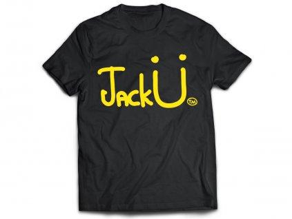 jacku2