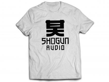 shogun3
