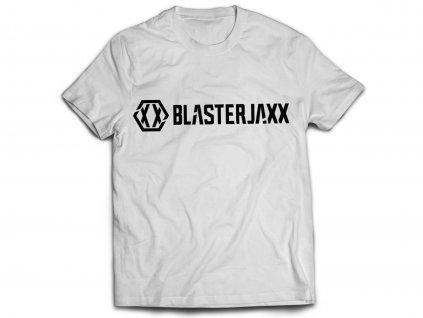 blasterjack1