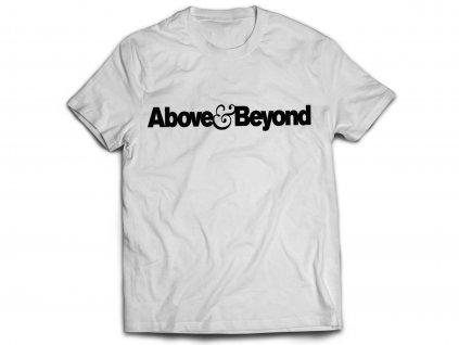 above5