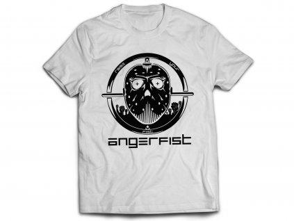angerfist3