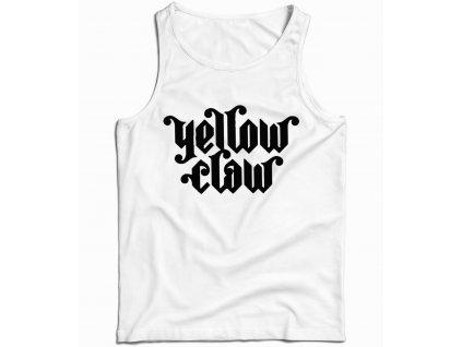 claw3