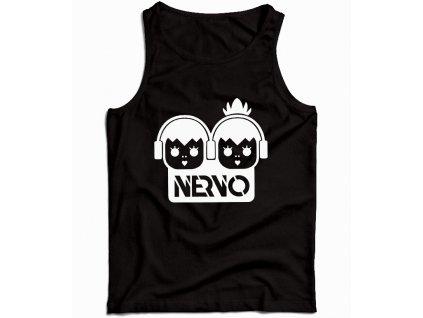 nervo1