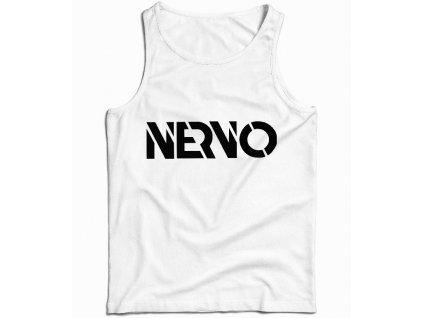 nervo2