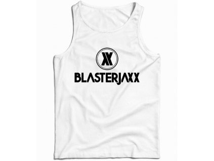blasterjack2