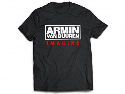armin imagine1