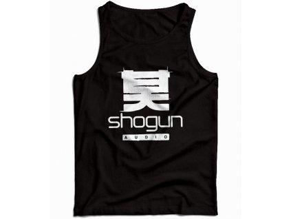 schogun1