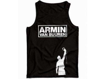 armin4