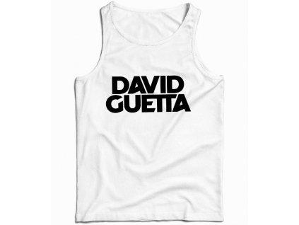 gueta4