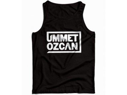 ummet7