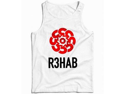 r3hab3