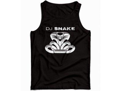 dj snake2